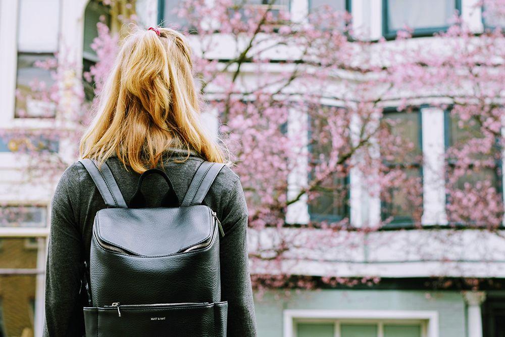 Alasan Kamu Wajib Ikut Pertukaran Pelajar