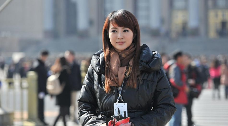 10 Jurusan Kuliah Paling Cocok Buat Kamu Anak IPS