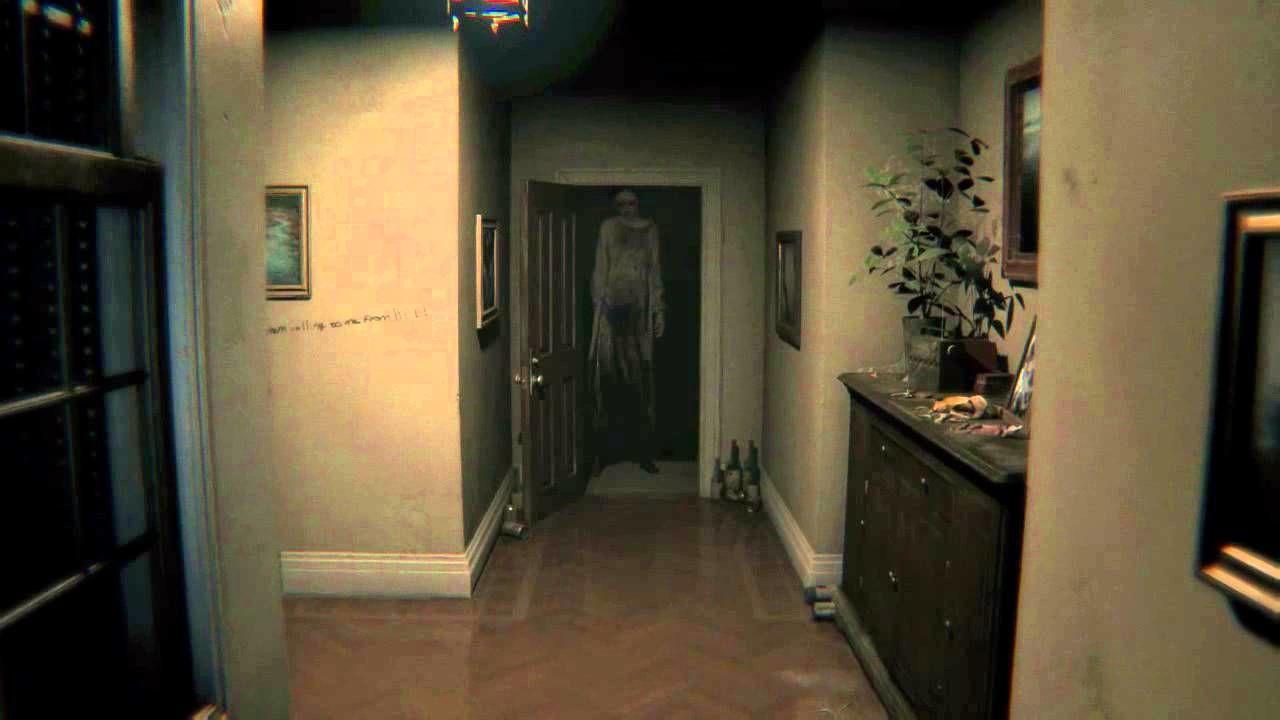 Kalau Kamu Nemuin 9 Tanda Ini, Artinya Rumahmu Berhantu