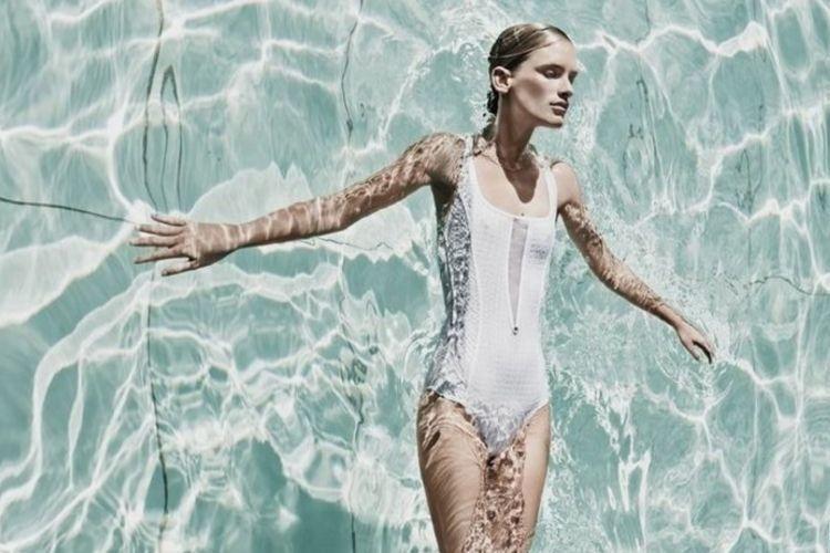 7 Manfaat Kesehatan yang Akan Kamu Peroleh dari Berenang Secara Rutin
