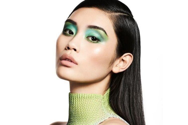 Tanpa Cukur Alis, 5 Alat Makeup Ini Mampu Tonjolkan Keindahan Alismu