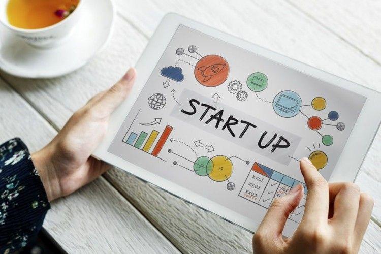 Susul Go-Jek dan BukaLapak, OVO Jadi Startup Unicorn ke-5 Indonesia