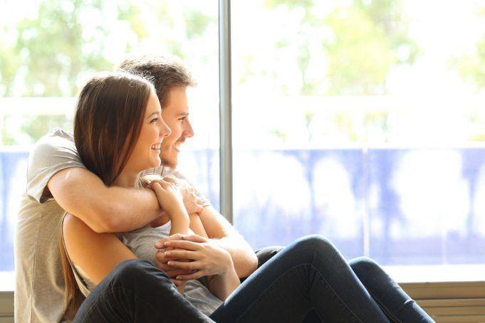 10 Inspirasi Ucapan Ulang Tahun untuk Suami Tersayang
