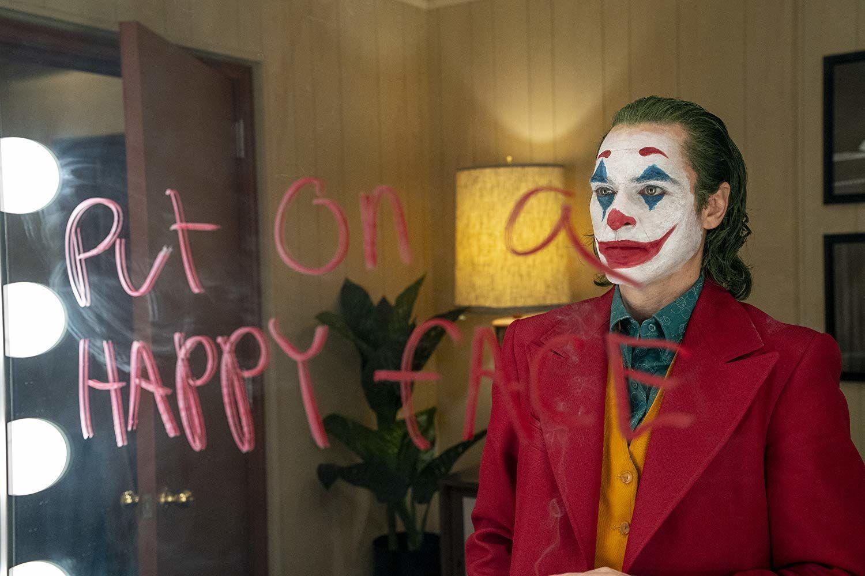 Perjuangan Joaquin Phoenix Bisa Menari dan Tertawa ala Joker
