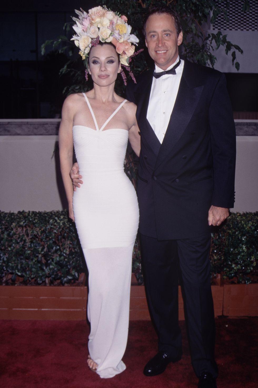 7 Momen Fashion Tahun 90an yang Kamu Harus Tahu