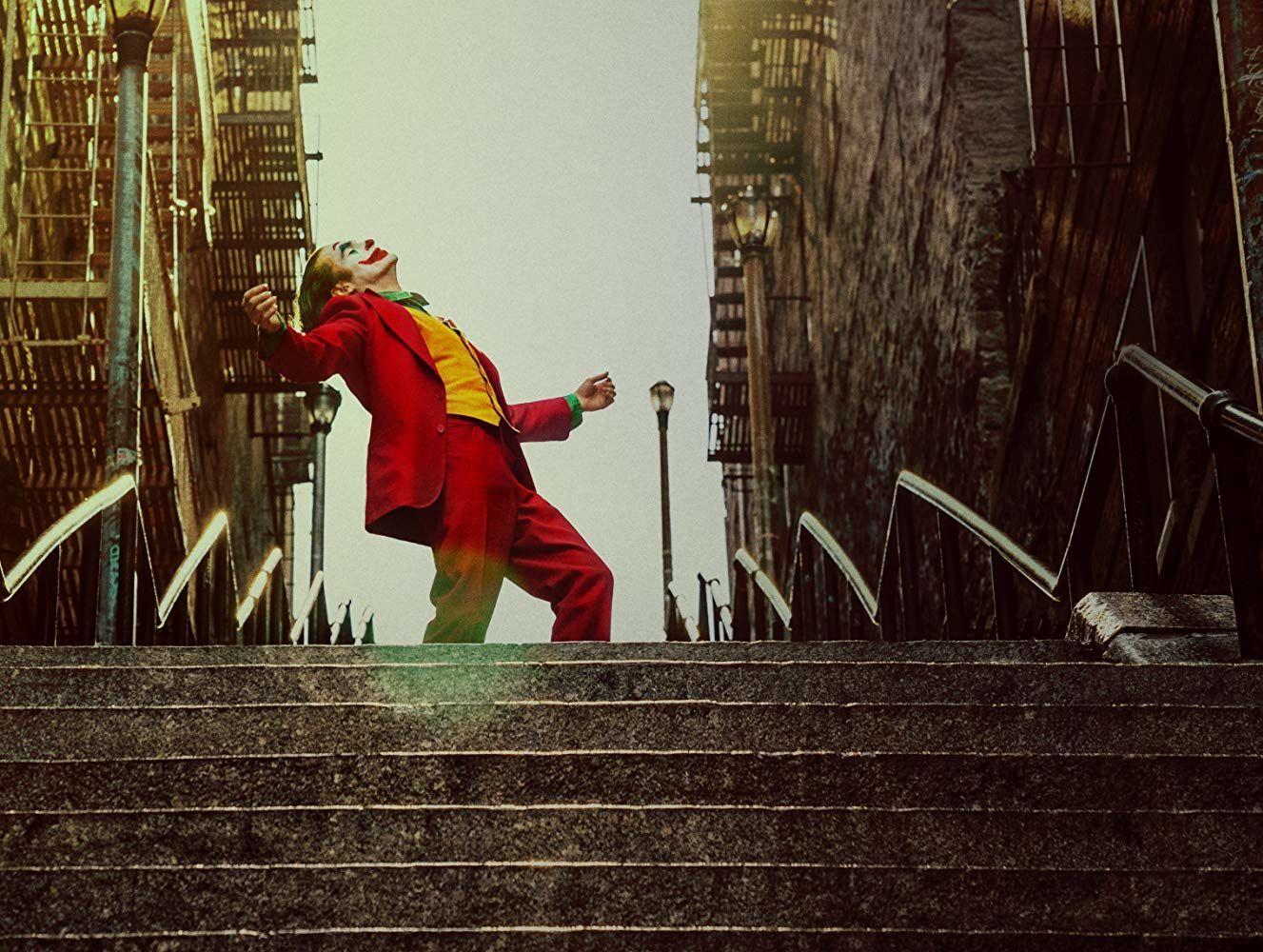 Sukses Besar, Tapi Soundtrack Film Joker Memakai Lagu Musisi Pedofil