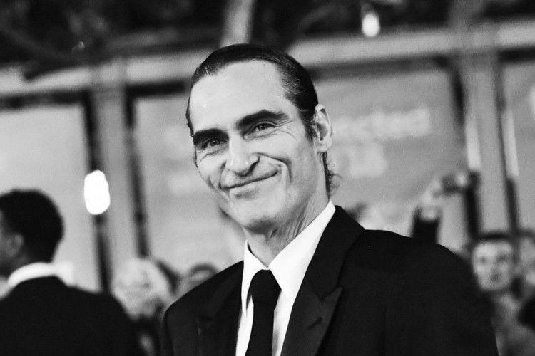 Selain Joker Ini 6 Film Joaquin Phoenix yang Aktingnya Keren Banget