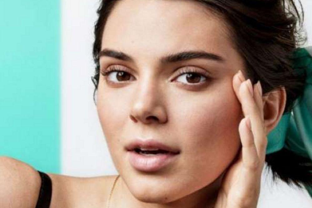 Kapan Hasil Pemakaian Skincare Dapat Terlihat?