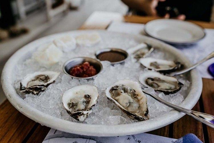 Seharga Apartemen, Ini 5 Makanan Termahal Tahun 2019