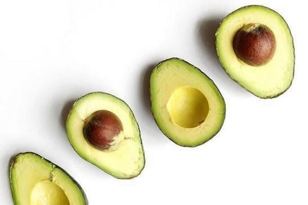 7 Buah yang Cocok Dikonsumsi Saat Diet