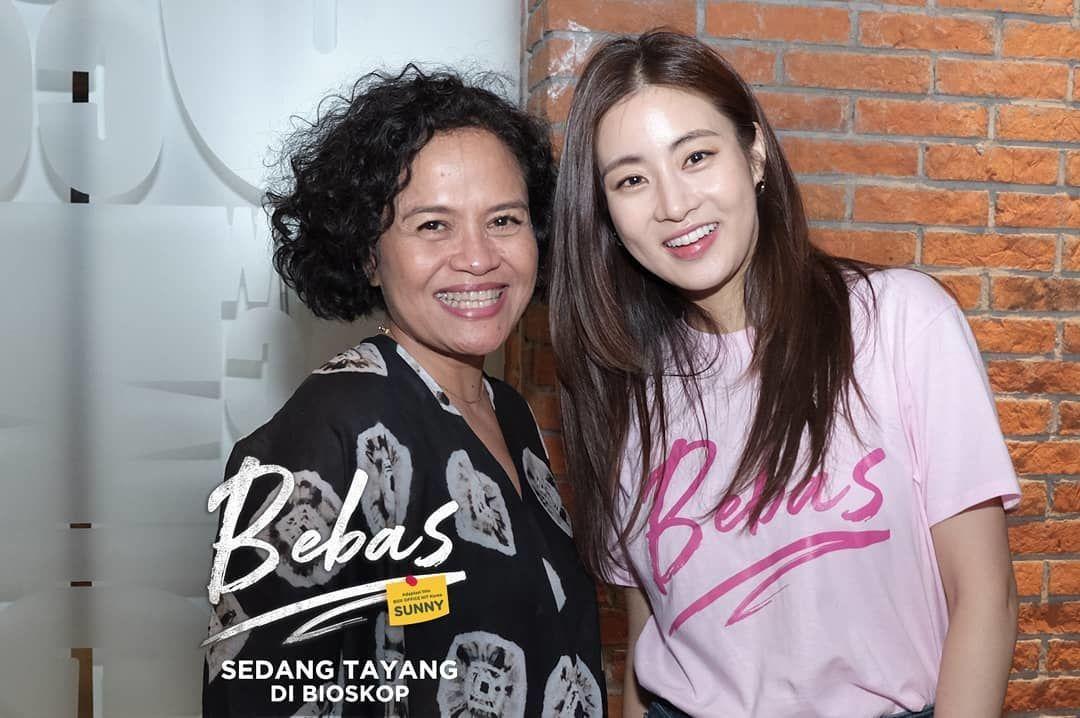 Yuk Nikmati Kembali Film Box Office Korea & Indonesia di KIFF 2019