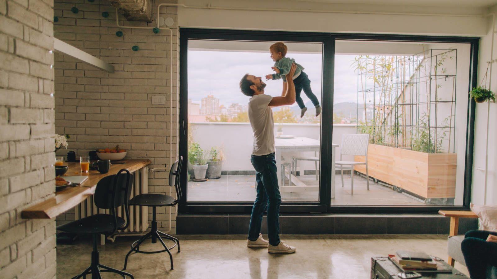 5 Tips Finansial yang Akan Baik Kalau Kamu Lakukan Sebelum Berusia 40