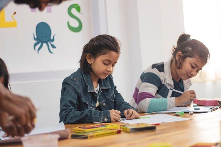 Talkshow Hingga Pijat Bayi, Ini Aktivitas di Popmama Parenting Academy