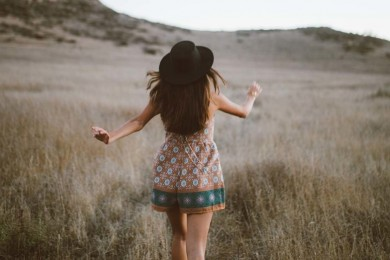 Aktivitas Kurangi Hasrat Seksual Biar Pacaranmu Nggak Aneh-aneh