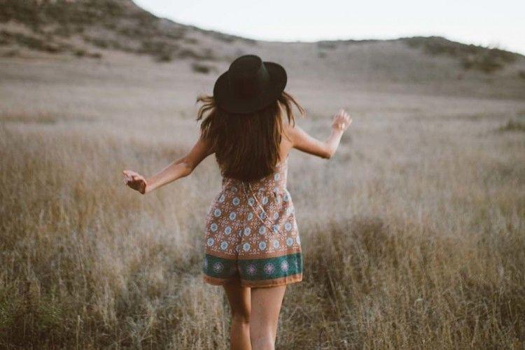 Aktivitas Untuk Kurangi Hasrat Seksual Biar Pacaranmu Nggak Aneh-aneh
