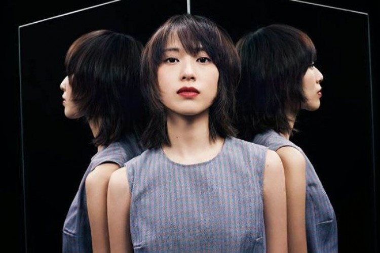 6 Alasan Kenapa Kehidupan Perempuan Jepang Begitu Keras