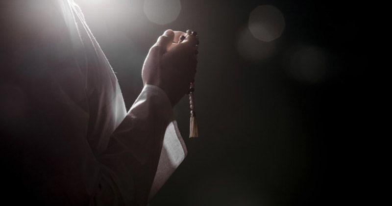 Kumpulan Doa agar Cepat Hamil