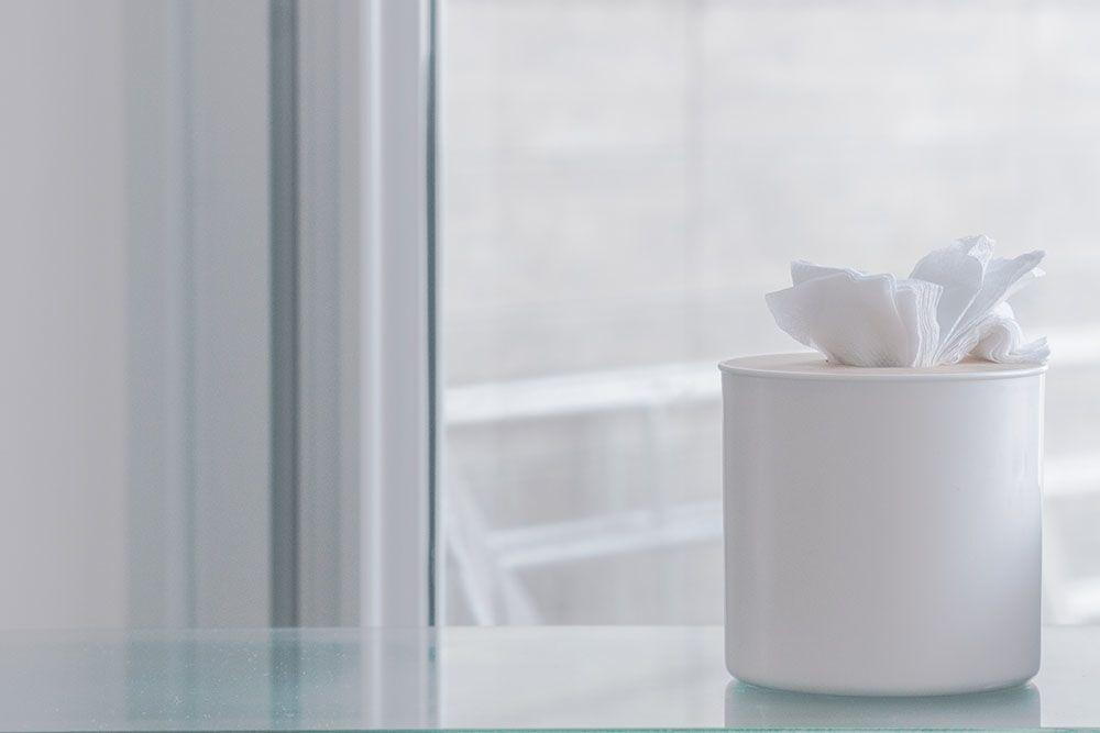 7 Cara Merawat Penis yang Benar untuk Pria