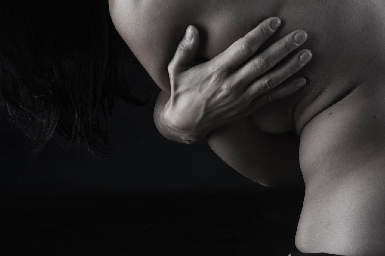 12 Mitos Kanker Payudara yang Wajib Kamu Tahu Kebenarannya