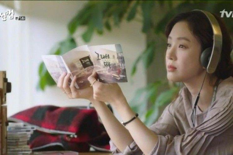 Masih Ingat 9 OST Drama Korea Era 2000an yang Ikonik Banget?
