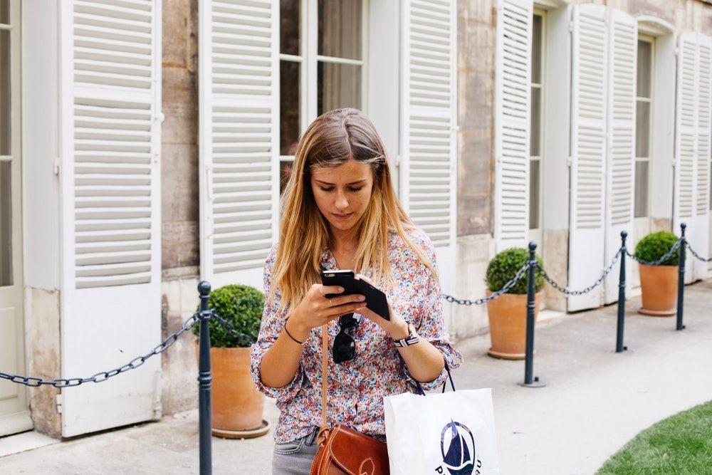 5 Pekerjaan di Media Sosial yang Dibayar Selangit, Bisa dari Rumah!