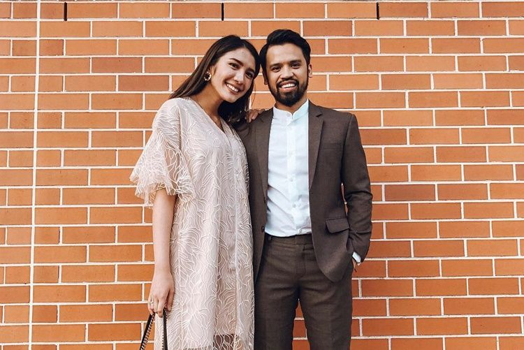 Usai Menikah, 7 Artis Ini Putuskan Menetap di Australia