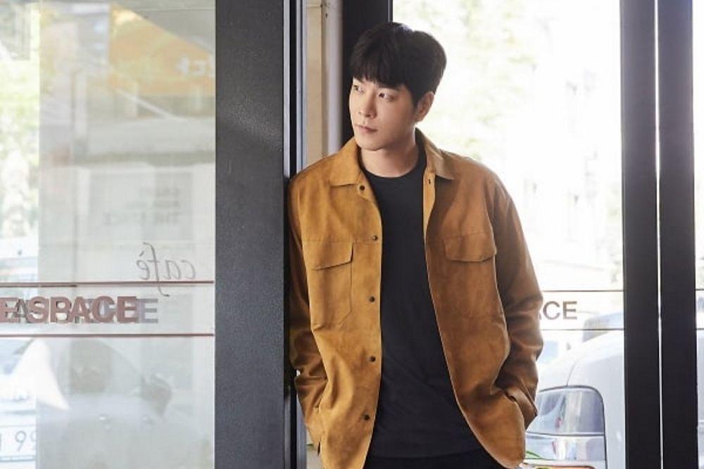 Gara-Gara Main Drama, Hong Jong Hyun Jadi Ingin Menikah!