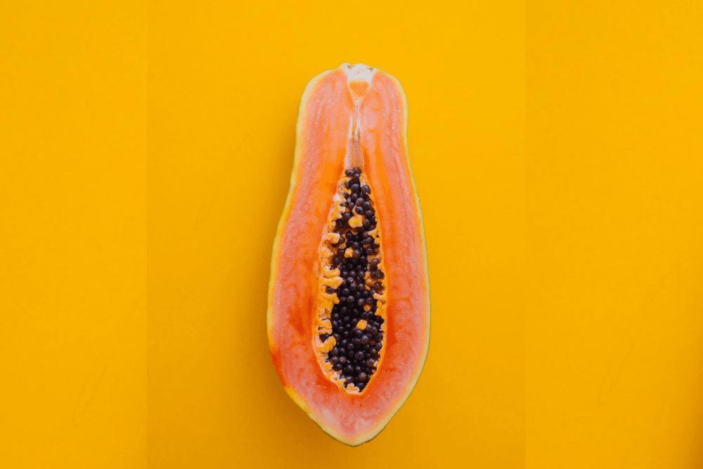 7 Hal Ini Bisa Jadi Penyebab Rasa Gatal Pada Vagina