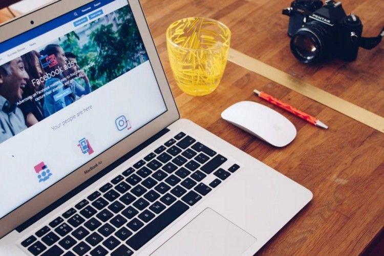 "Sharing Pengalaman, Facebook Luncurkan Program ""Curhatan Netizen"""