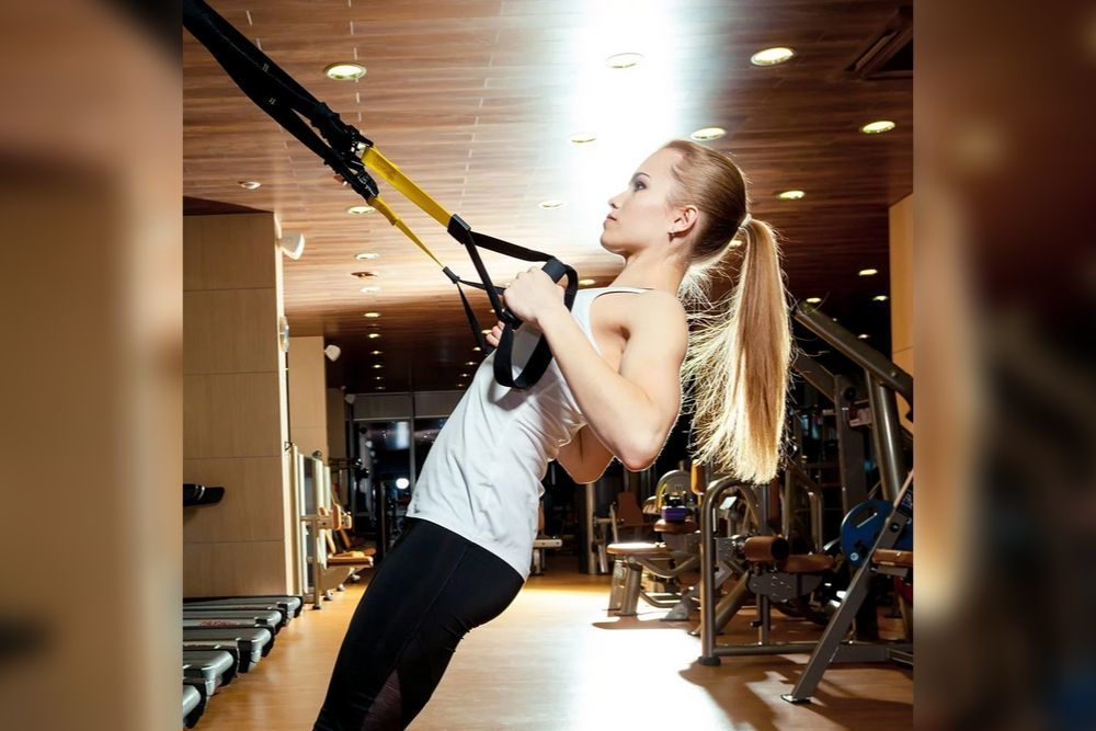 Ini 5 Rekomendasi Olahraga Untuk Perempuan Millennial