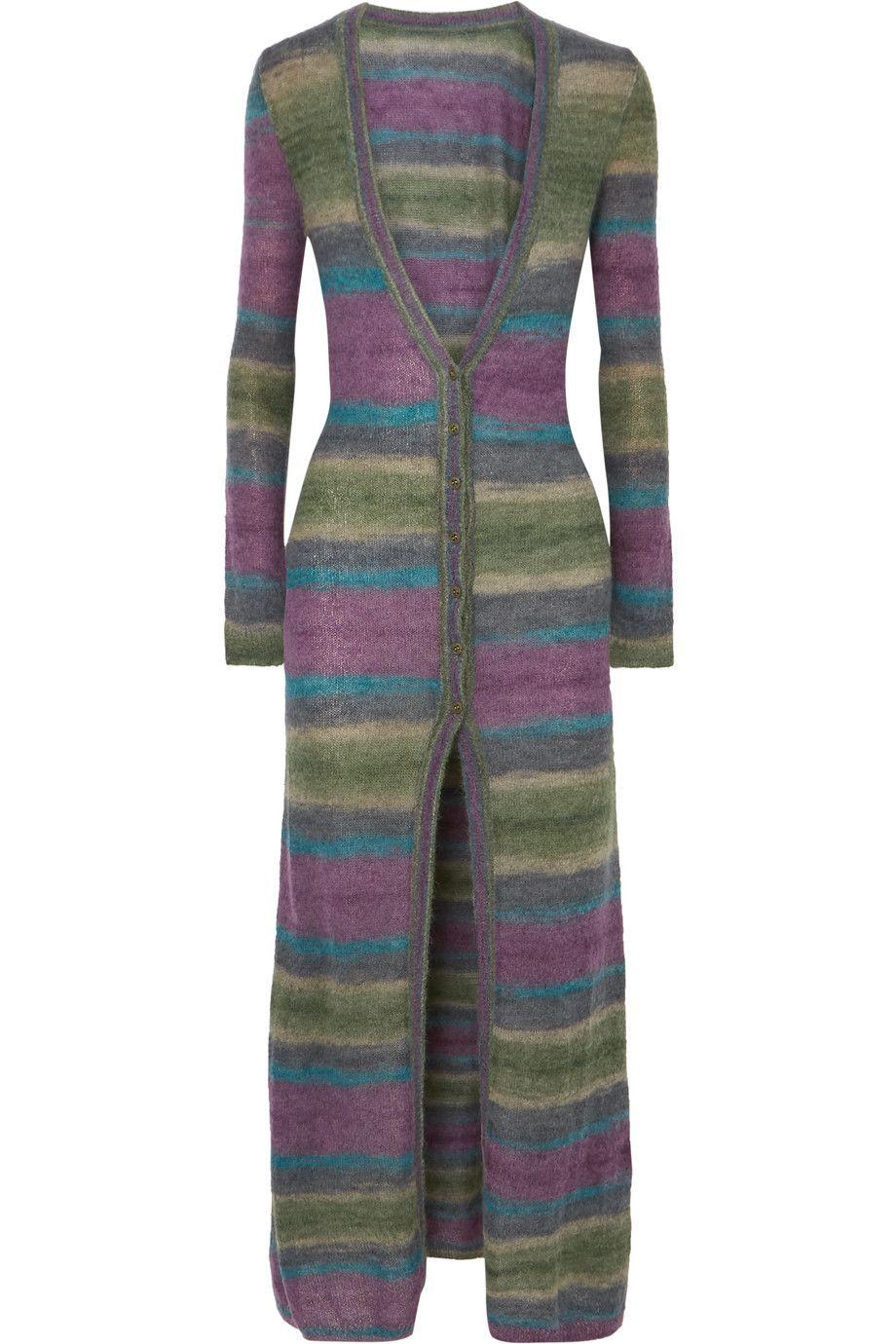 #PopbelaOOTD: Tampil Beda dengan Knitwear!