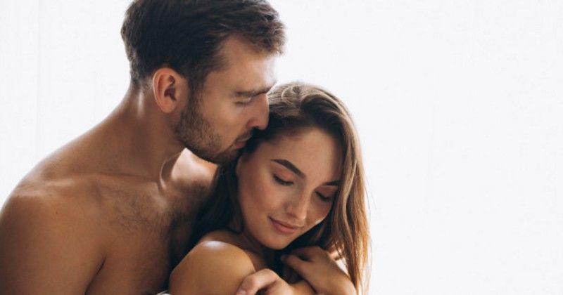 5 Rekomendasi Posisi Berhubungan Intim agar Nggak Mudah Lelah