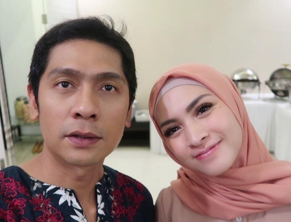 Nggak Nyangka, 7 Artis Indonesia Ini Punya Fobia yang Unik