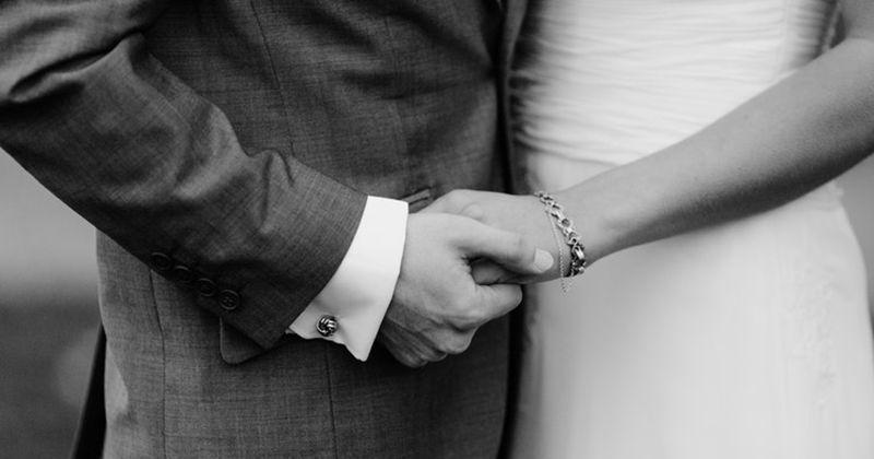 10 Cara agar Suami Makin Sayang dengan Istrinya