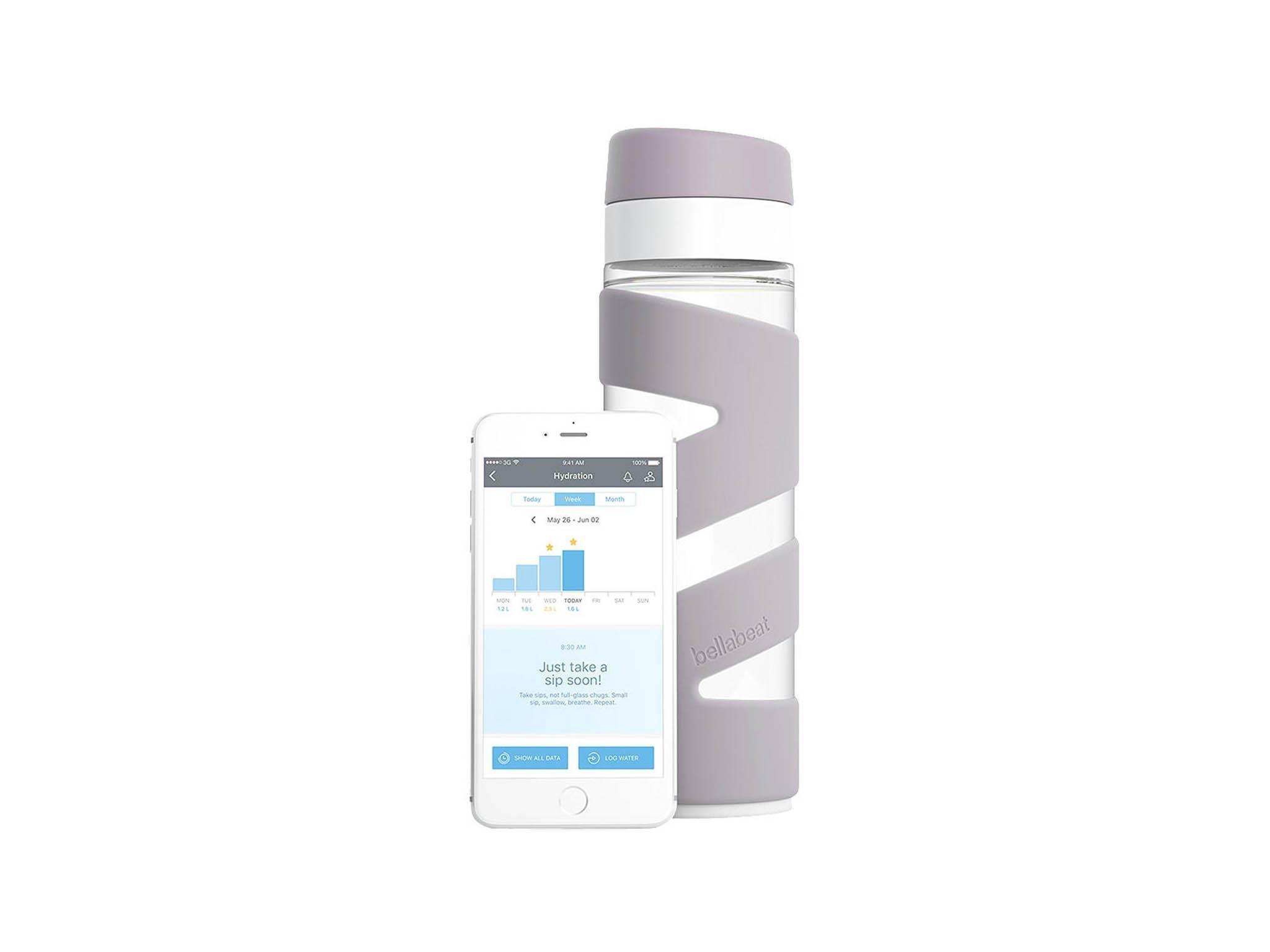 10 Gadget yang Akan Membuat Hidup  Kamu Lebih Mudah