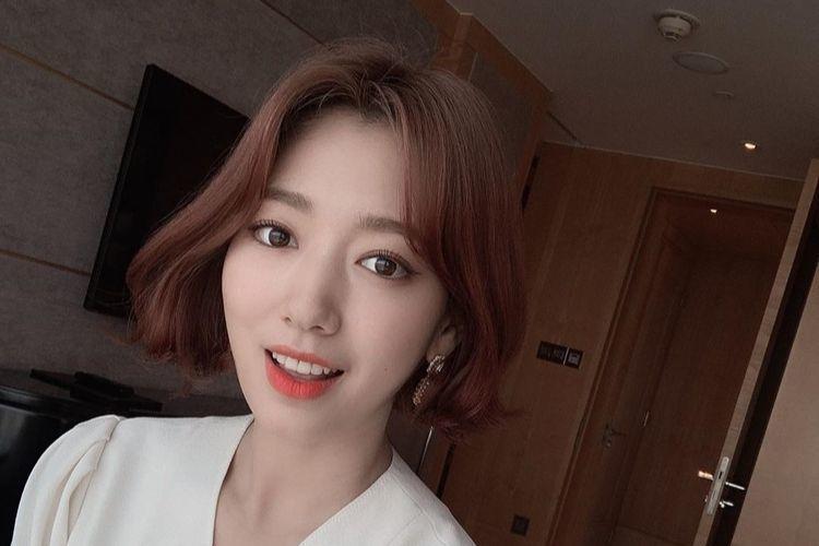 Luncurkan Serum Terbaru, Mamonde Gandeng Aktris Korea