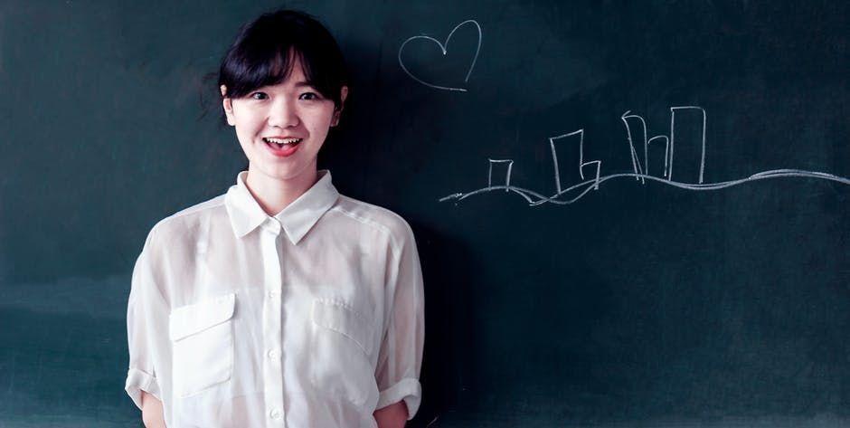 Kenapa Pelajaran IPA Lebih Mudah Dibandingkan Pelajaran IPS?