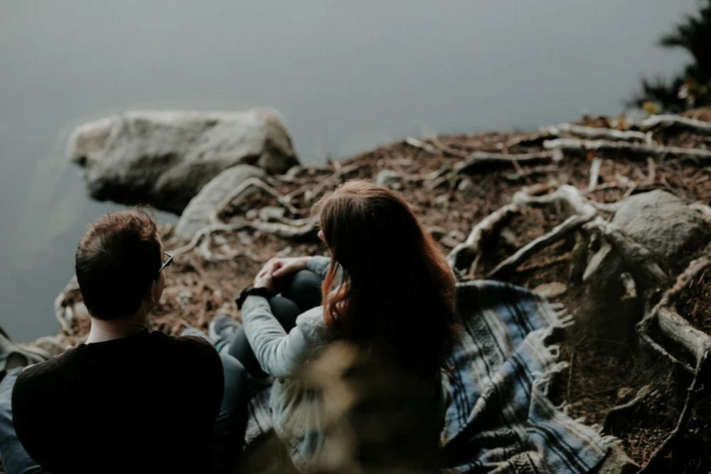 Hati-Hati! Ini 7 Penyebab Suami Selingkuh