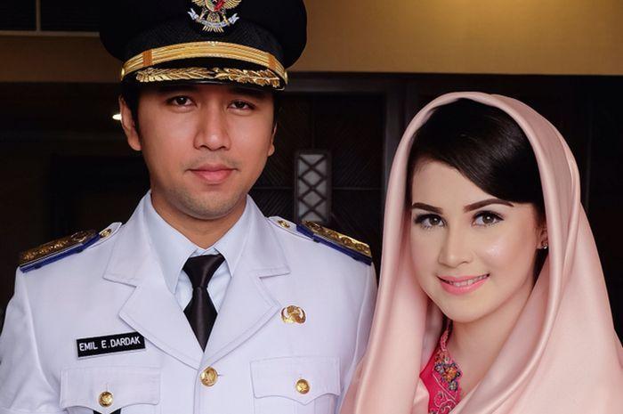 7 Daftar Nama Millennial yang Masuk Bursa Menteri Presiden Jokowi