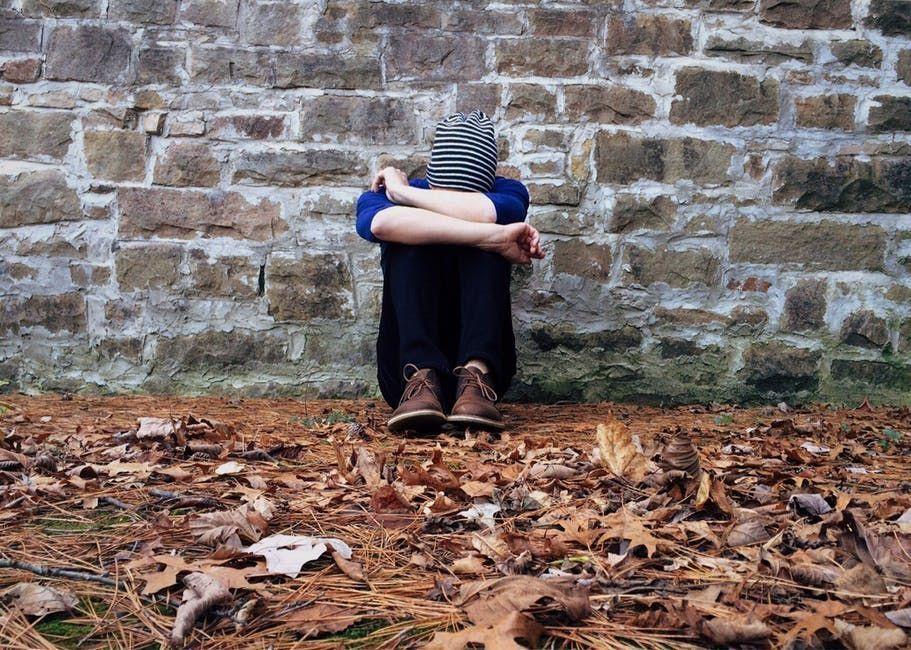 Untuk yang Sedang Berduka, 4 Hal Ini Akan Membantumu Segera Bangkit