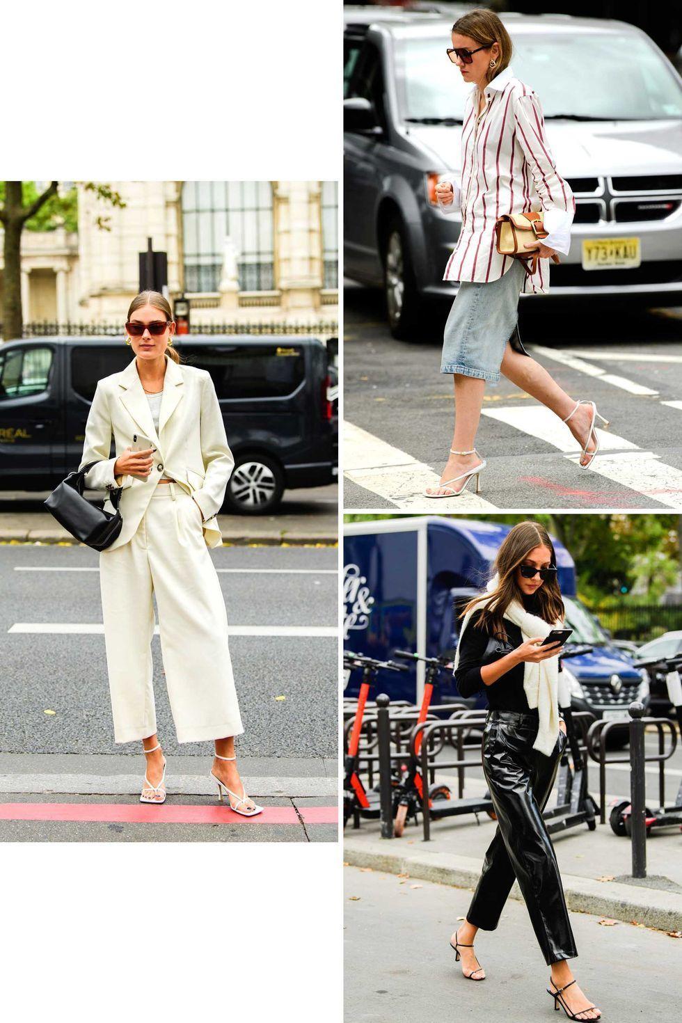 7 Model Sepatu Fashion yang Cewek Modern Wajib Punya!