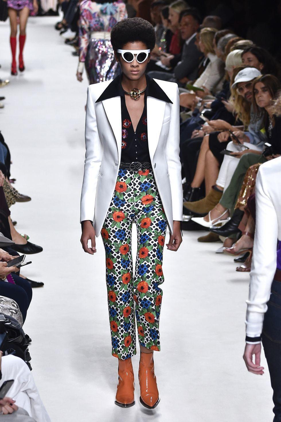 7 Trend Fashion di Tahun 2020 yang Bisa Kamu Pikirkan dari Sekarang!