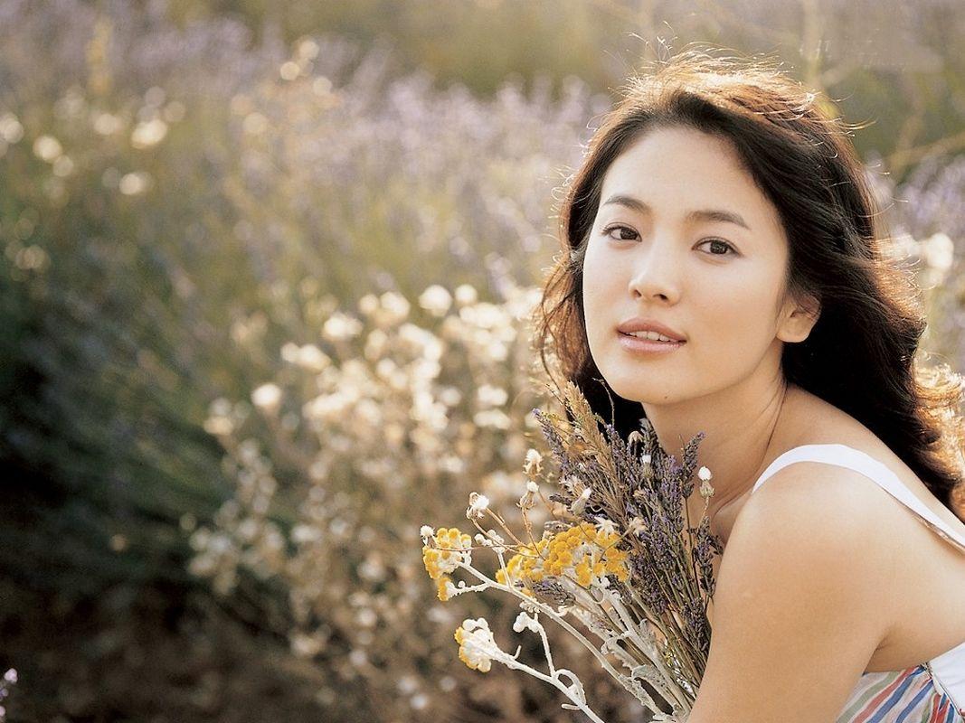 Bela, Tampil Cantik A la Artis Korea Bisa Dimulai dari 5 Hal Ini Lho