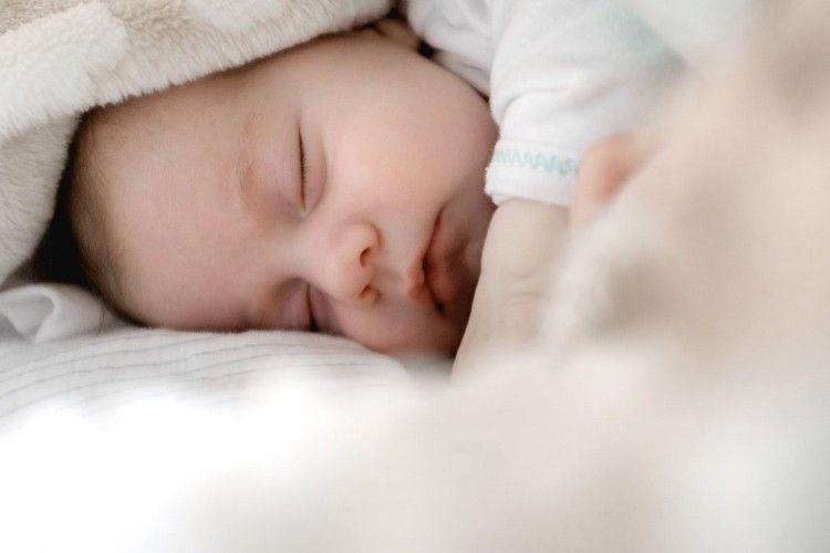 21 Rangkaian Nama Bayi Laki-Laki Dalam Alquran Beserta Artinya