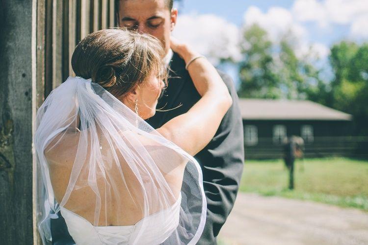 6 Alasan Orang Bisa Pacaran Lama, tapi Cepat Cerai Setelah Nikah