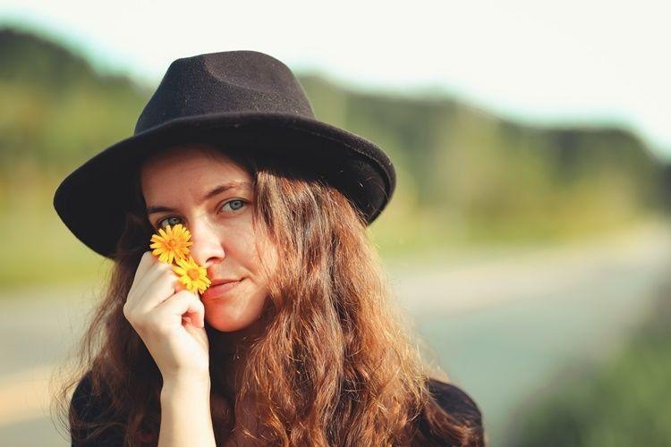 12 Ranking Zodiak yang Nggak Pernah Tega Menyakiti Hati Orang Lain