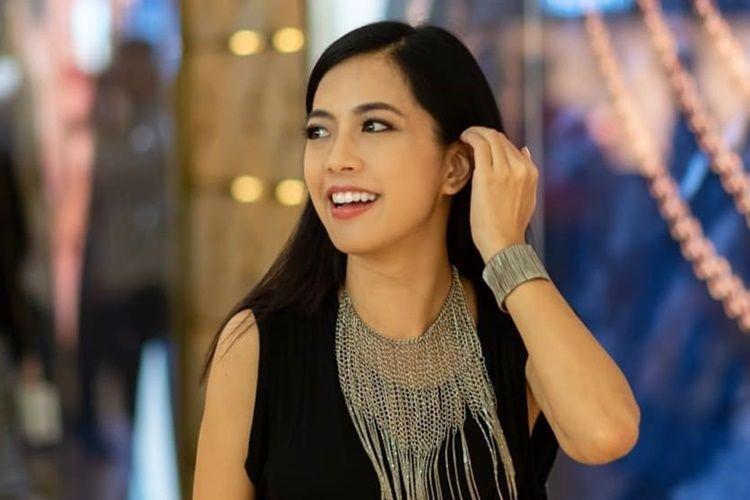 Segera Menikah, Delon Thamrin Pernah Dekat dengan 6 Perempuan Ini