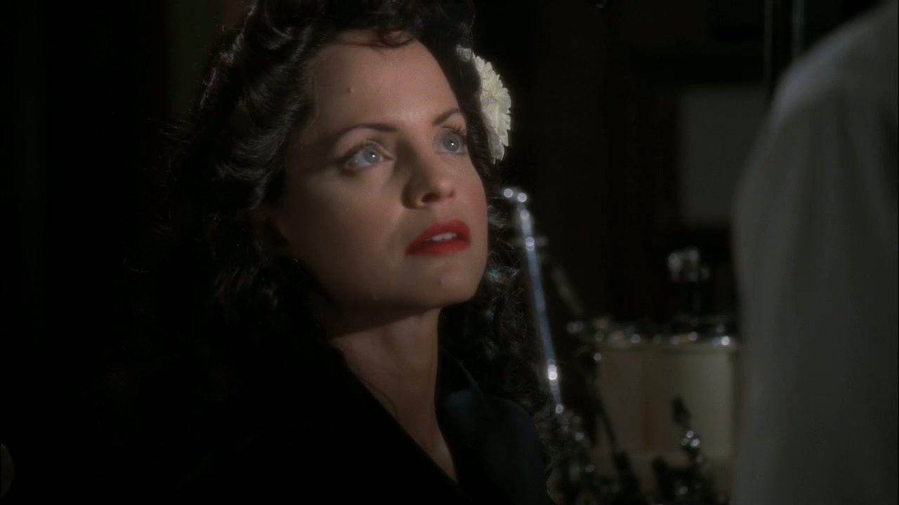 Merinding, Kisah Nyata 10 Karakter Perempuan di American Horror Story