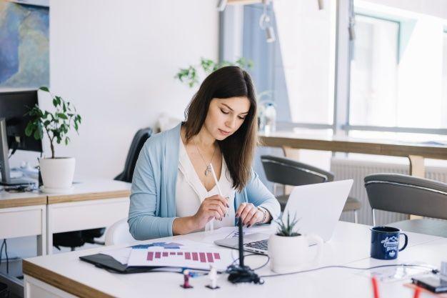 7 Cara Menolak Tawaran Kerja dengan Sopan