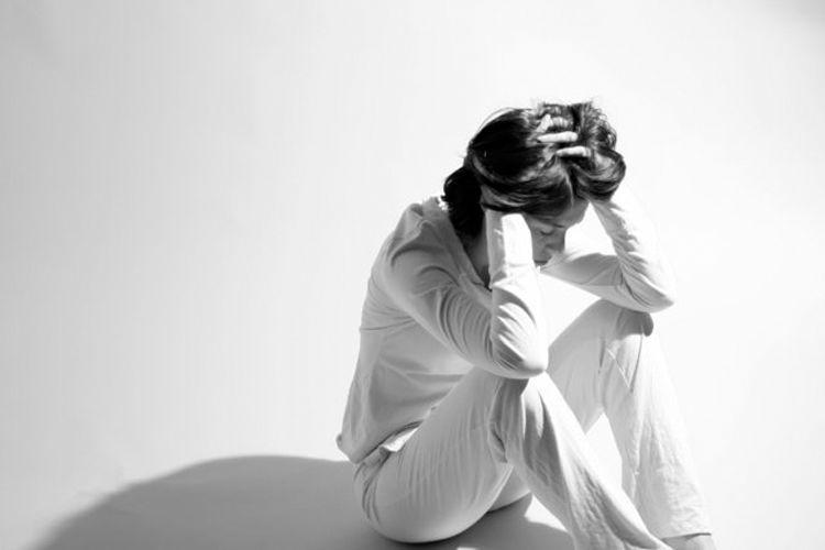 33 Kata Kata Sakit Hati Sama Suami Yang Mewakili Perasaan
